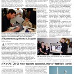 AerospaceNews_2013-05.pdf